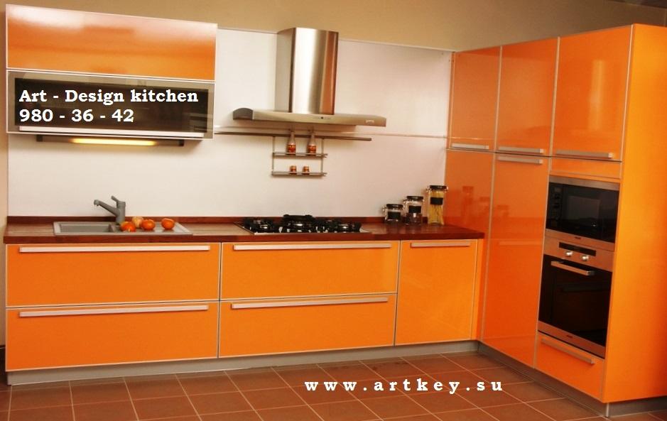кухонная мебель на заказ - Кухни на заказ  Кухня на заказ – наиболее часто используемая часть дома, так как именно здесь за накрытым столом собираются все члены семьи. Кухни на заказ в СПб от компании «КУХНИ на ЗАКАЗ» - это безукоризненное качество, неординарный дизайн и великолепный комфорт. Приобретая кухни на заказ от производителя, Вы получаете максимум удобства и функциональности по доступным ценам. Мы заботимся о неизменном качестве своих изделий, подтверждая репутацию надежной и проверенной компании. Индивидуальные кухни от компании «КУХНИ на ЗАКАЗ»  Изготовление кухонного гарнитура от компании «КУХНИ на ЗАКАЗ»  это: •эксклюзивный дизайн кухни; •функциональность и эргономичность кухонной мебели; •удовлетворение вкусов и предпочтений клиентов; •свобода выбора кухонного гарнитура; •использование современного оборудования, передовых технологий в изготовлении кухни на заказ. Компания «КУХНИ на ЗАКАЗ» предлагает кухни именно для вас на заказ. Вы будете удивлены нашей ценовой политикой, которая придется по нраву каждому. Наши специалисты с удовольствием возьмутся за выполнение индивидуальных проектов для клиентов. Любые кухни, даже самые маленькие, мы мастерски превратим в зоны идеального комфорта и роскошного дизайна. При производстве кухонь на заказ в Санкт-Петербурге компания «КУХНИ на ЗАКАЗ» учитывает форму, размер помещения, будущее расположение кухонной техники, освещенность, цветовые решения и пожелания заказчиков, в результате чего клиент получает кухню своей мечты. Кухни высшего качества на заказ от надежного производителя «КУХНИ на ЗАКАЗ» При изготовлении кухонь на заказ используются разнообразные варианты планировки помещений, которые зависят от множества факторов: •Однорядное/двурядное размещение кухонной мебели. Для кухни небольшого размера идеально подойдет однорядное размещение мебели, когда в просторных кухнях, имеющих широкие проходы, можно использовать двурядное размещение гарнитура. •Г-образное размещение кухонной мебели. Угловое (Г-образное) раз